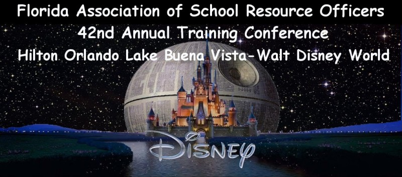 FASRO 42nd Annual School Safety Training Conference